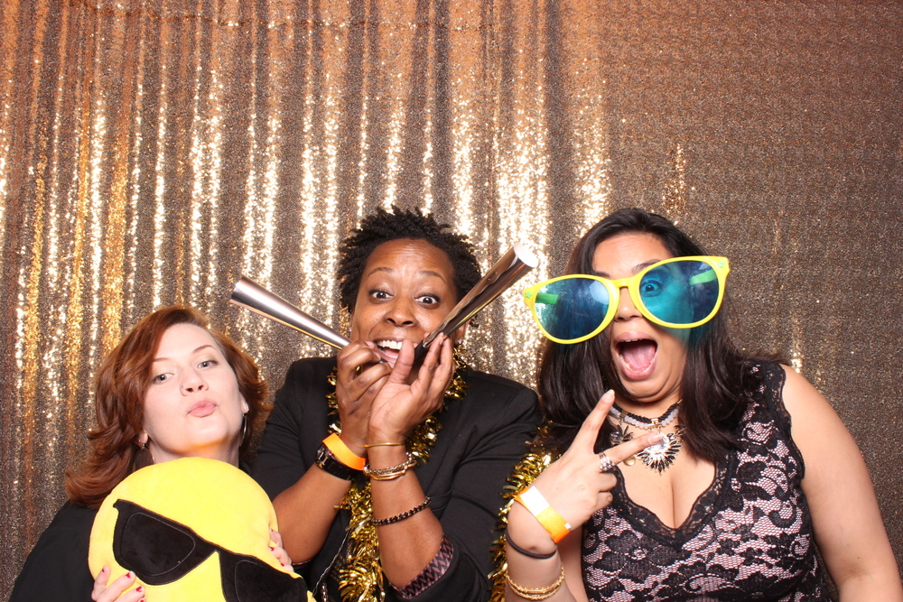 Guest House Events Photo Booth Primetime NYE Originals (109).jpg