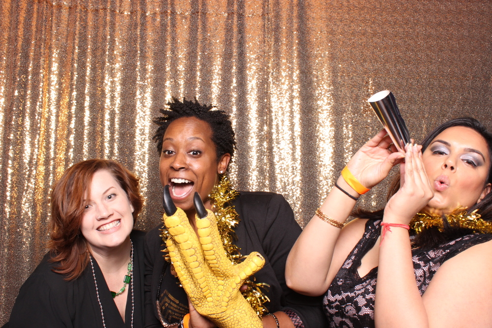 Guest House Events Photo Booth Primetime NYE Originals (108).jpg