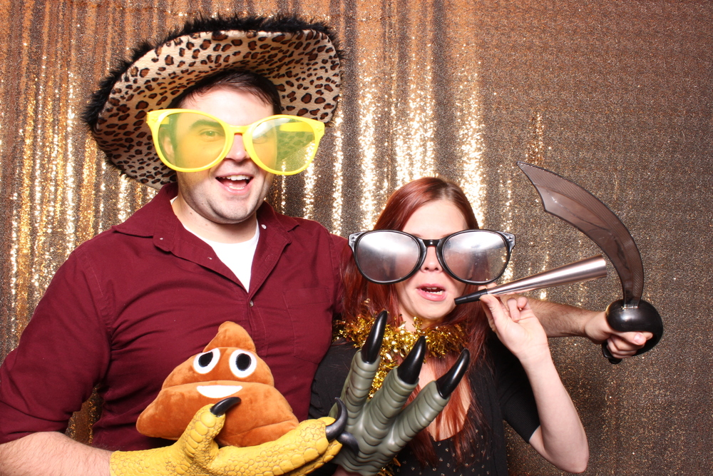 Guest House Events Photo Booth Primetime NYE Originals (110).jpg