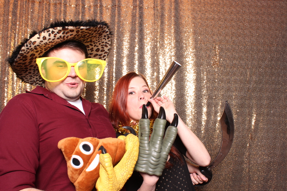 Guest House Events Photo Booth Primetime NYE Originals (111).jpg