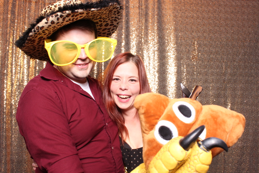 Guest House Events Photo Booth Primetime NYE Originals (112).jpg