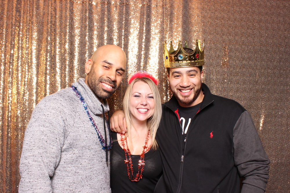 Guest House Events Photo Booth Primetime NYE Originals (115).jpg