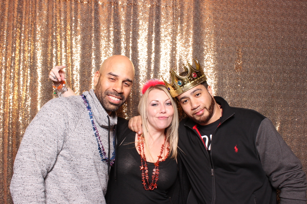 Guest House Events Photo Booth Primetime NYE Originals (114).jpg
