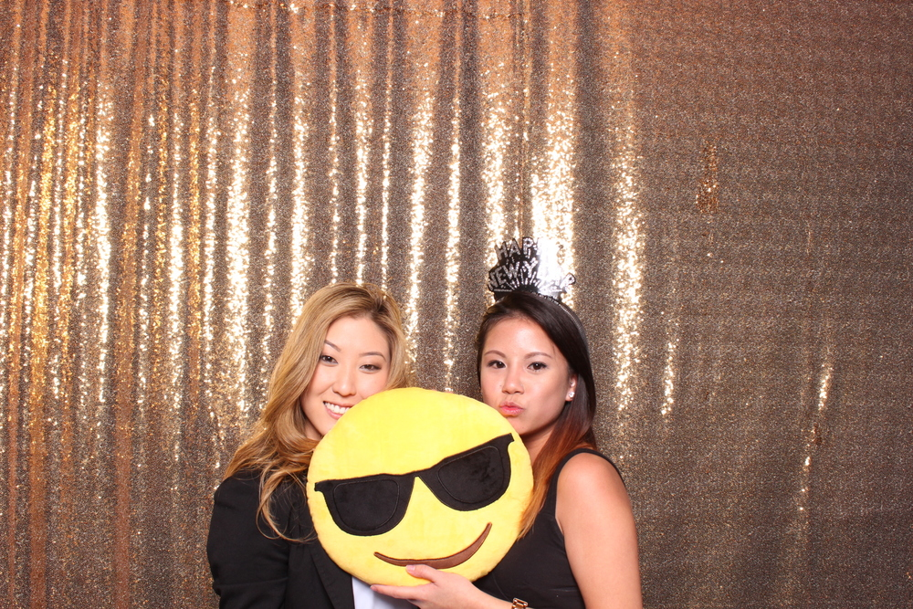 Guest House Events Photo Booth Primetime NYE Originals (117).jpg