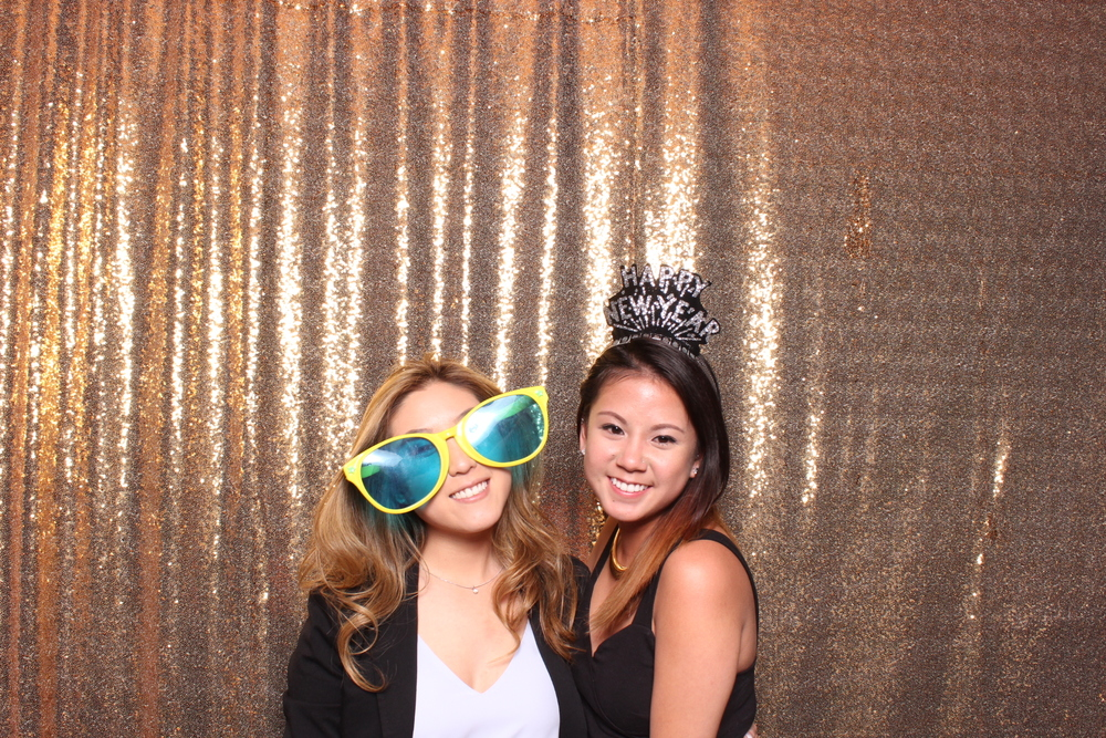 Guest House Events Photo Booth Primetime NYE Originals (116).jpg