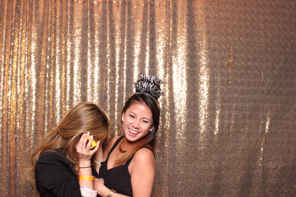Guest House Events Photo Booth Primetime NYE Originals (118).jpg