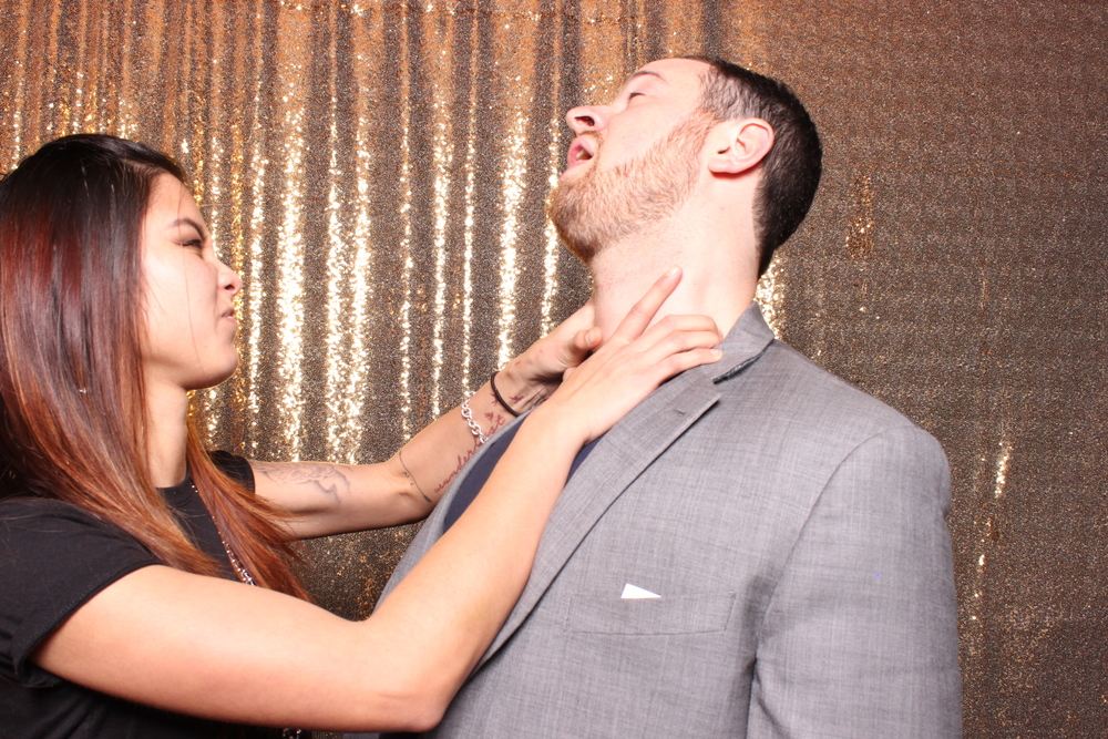 Guest House Events Photo Booth Primetime NYE Originals (120).jpg