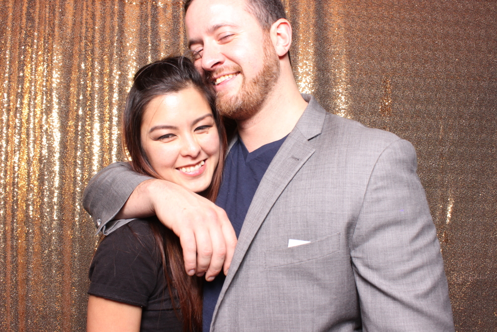 Guest House Events Photo Booth Primetime NYE Originals (121).jpg