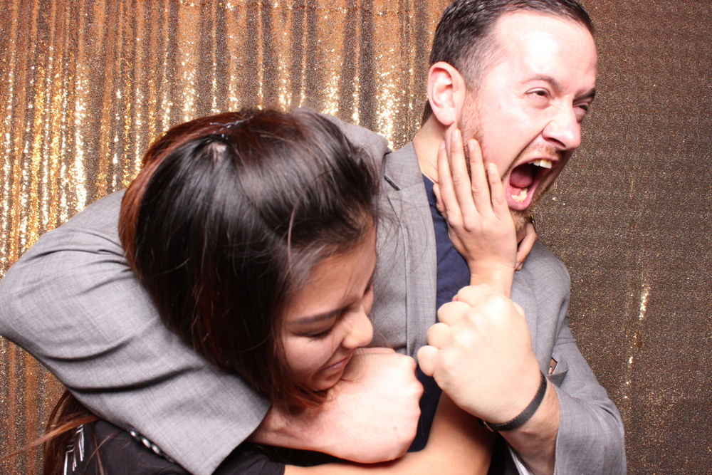 Guest House Events Photo Booth Primetime NYE Originals (122).jpg