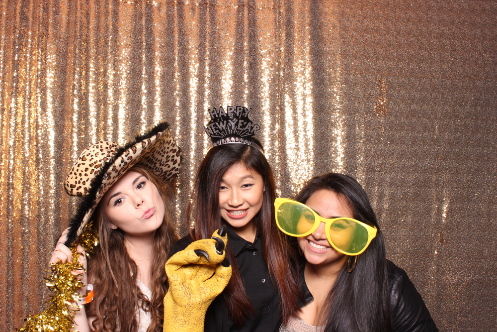 Guest House Events Photo Booth Primetime NYE Originals (123).jpg
