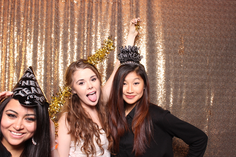 Guest House Events Photo Booth Primetime NYE Originals (125).jpg