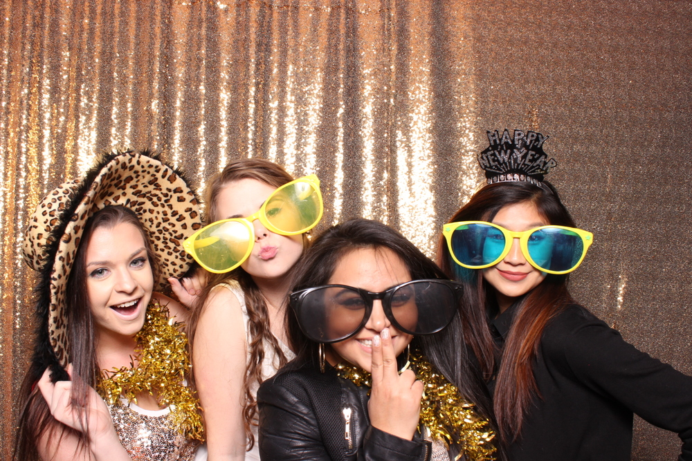 Guest House Events Photo Booth Primetime NYE Originals (126).jpg