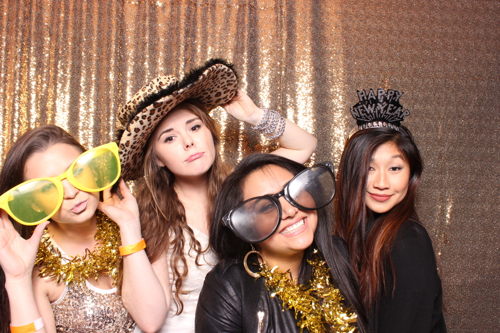 Guest House Events Photo Booth Primetime NYE Originals (127).jpg
