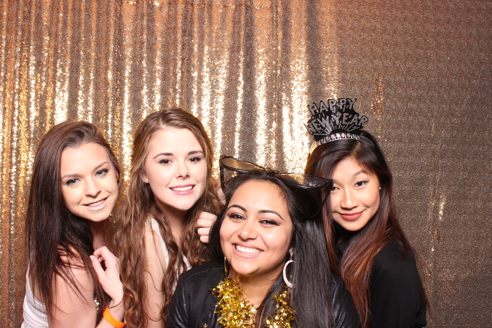Guest House Events Photo Booth Primetime NYE Originals (128).jpg