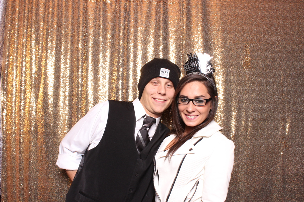 Guest House Events Photo Booth Primetime NYE Originals (129).jpg