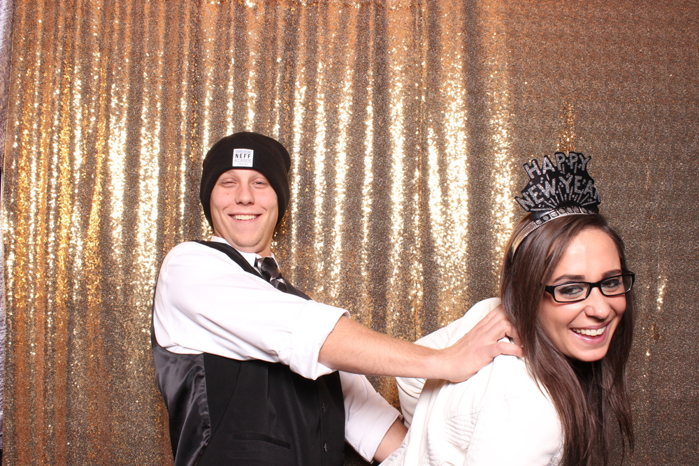 Guest House Events Photo Booth Primetime NYE Originals (130).jpg