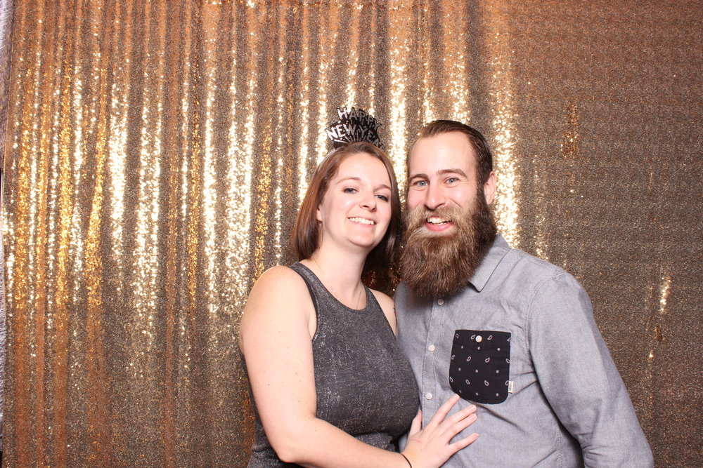 Guest House Events Photo Booth Primetime NYE Originals (132).jpg