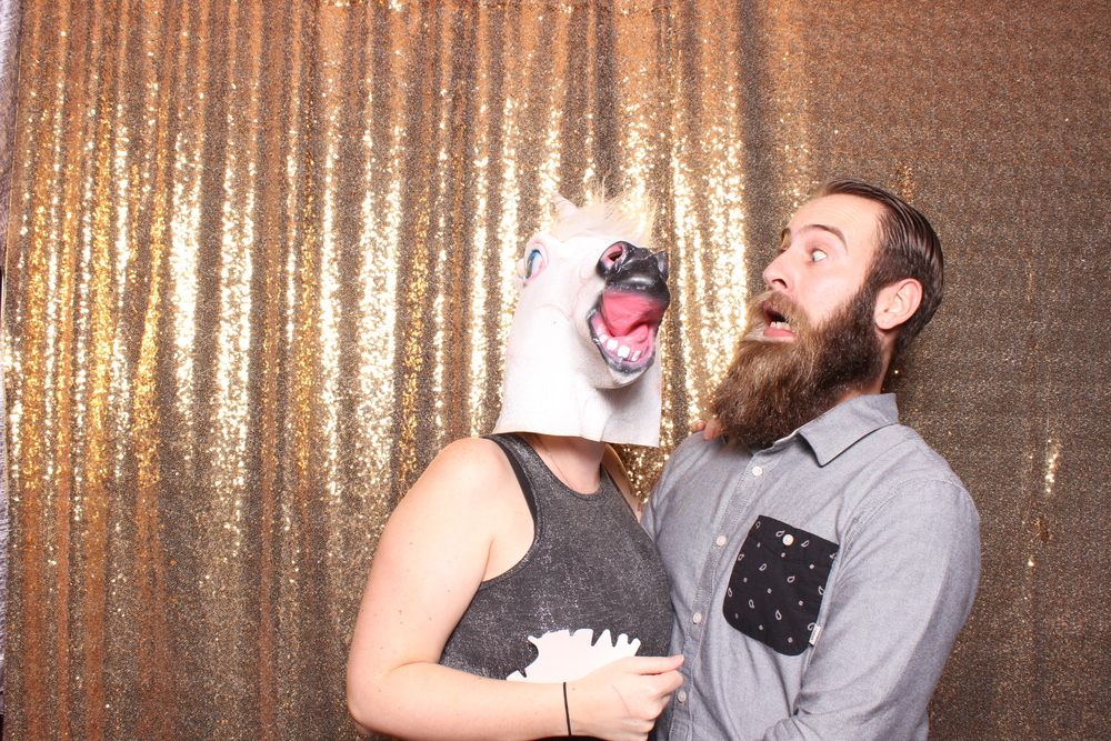Guest House Events Photo Booth Primetime NYE Originals (133).jpg