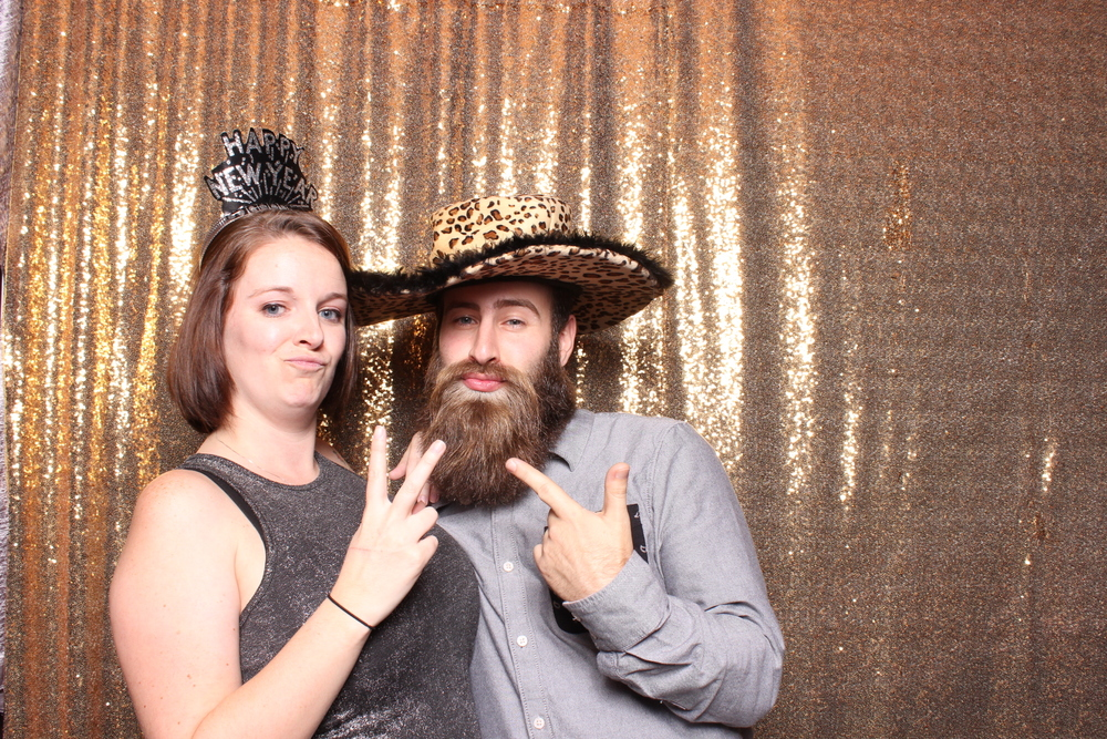 Guest House Events Photo Booth Primetime NYE Originals (134).jpg