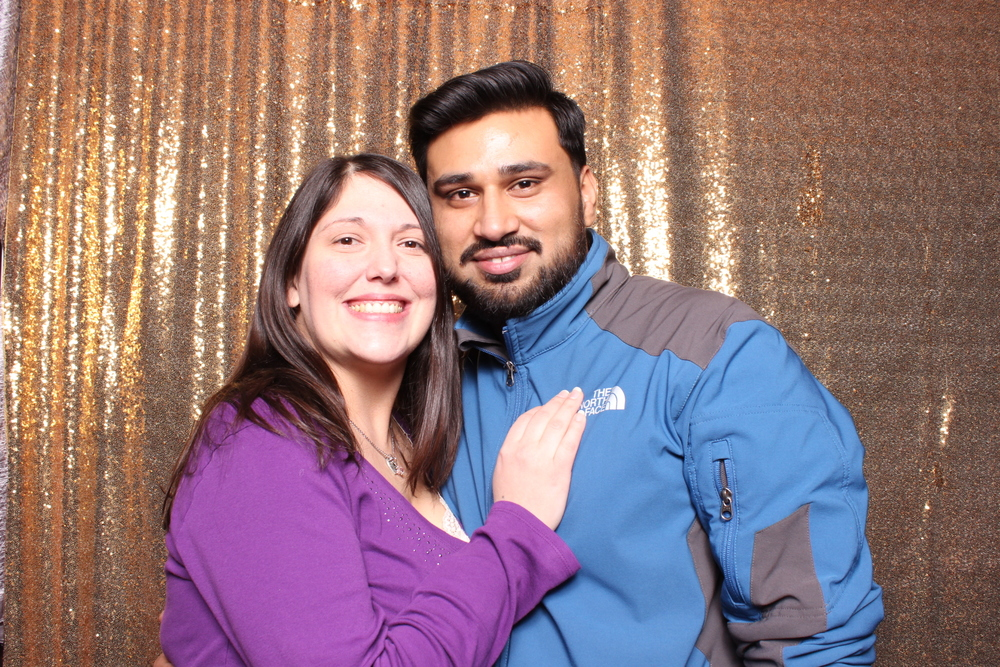Guest House Events Photo Booth Primetime NYE Originals (135).jpg