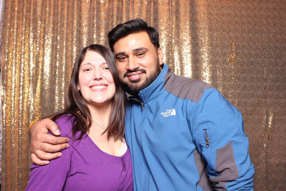 Guest House Events Photo Booth Primetime NYE Originals (137).jpg