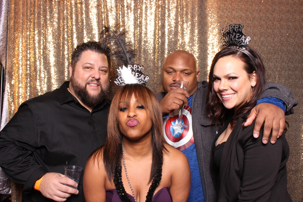 Guest House Events Photo Booth Primetime NYE Originals (140).jpg