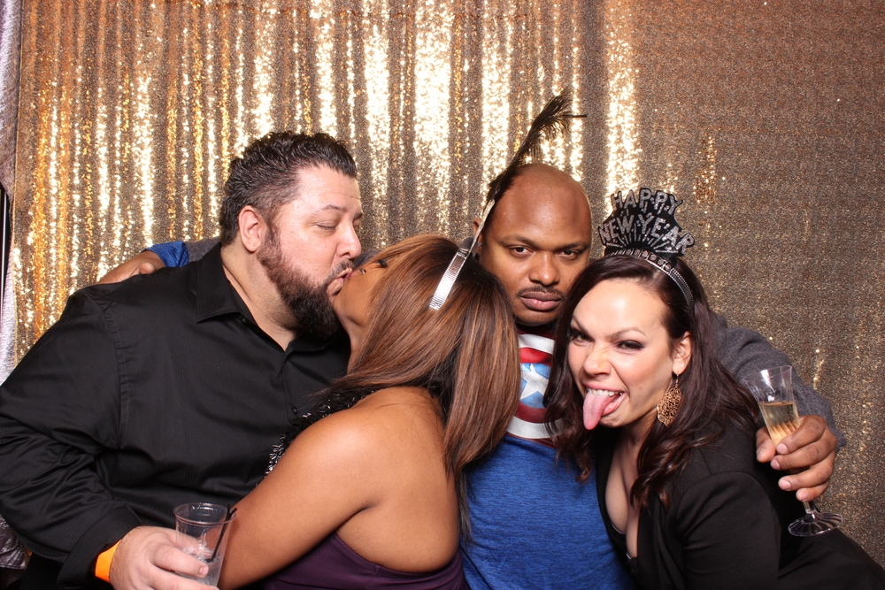 Guest House Events Photo Booth Primetime NYE Originals (141).jpg