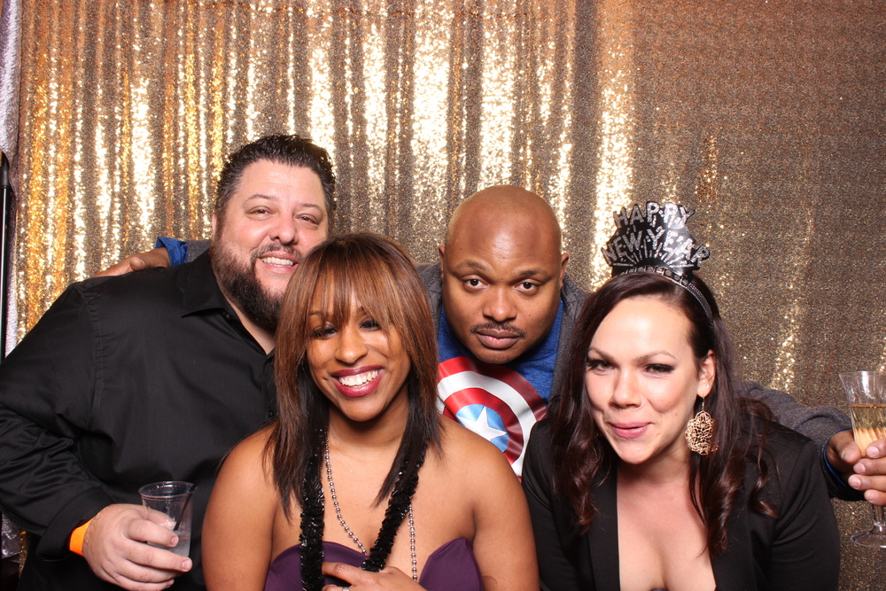 Guest House Events Photo Booth Primetime NYE Originals (142).jpg