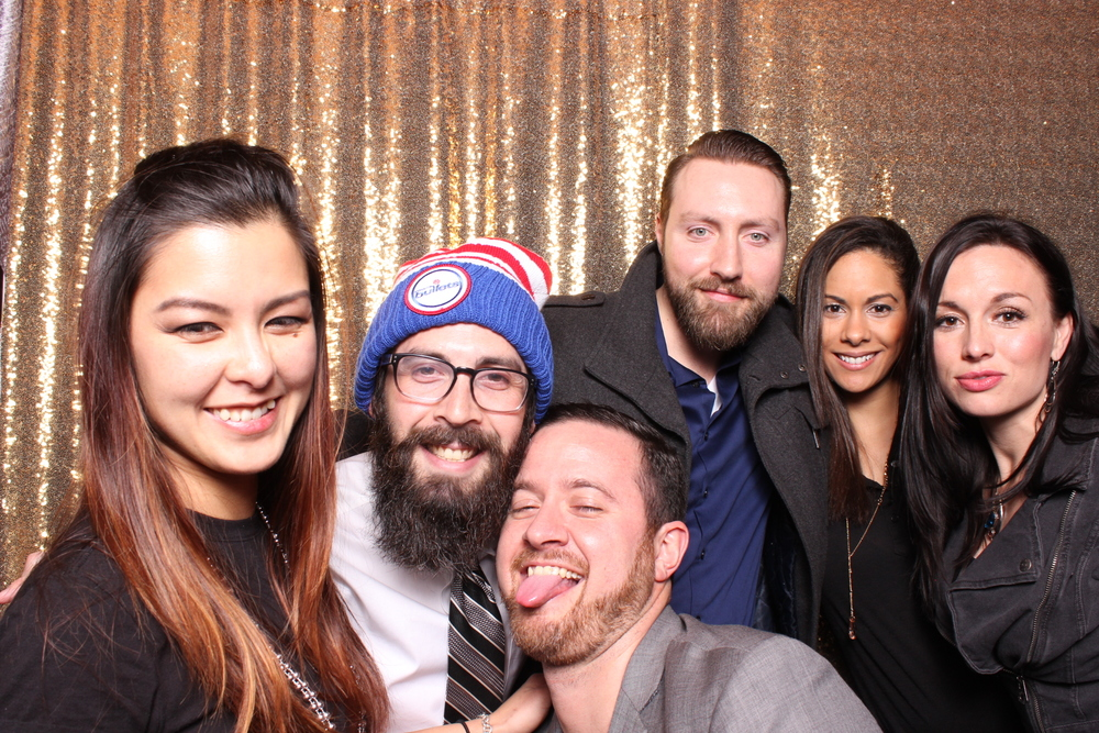 Guest House Events Photo Booth Primetime NYE Originals (144).jpg