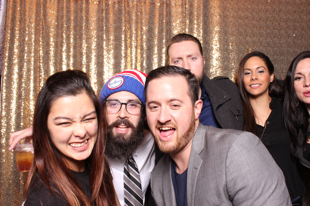 Guest House Events Photo Booth Primetime NYE Originals (143).jpg