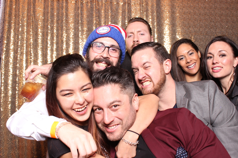 Guest House Events Photo Booth Primetime NYE Originals (145).jpg