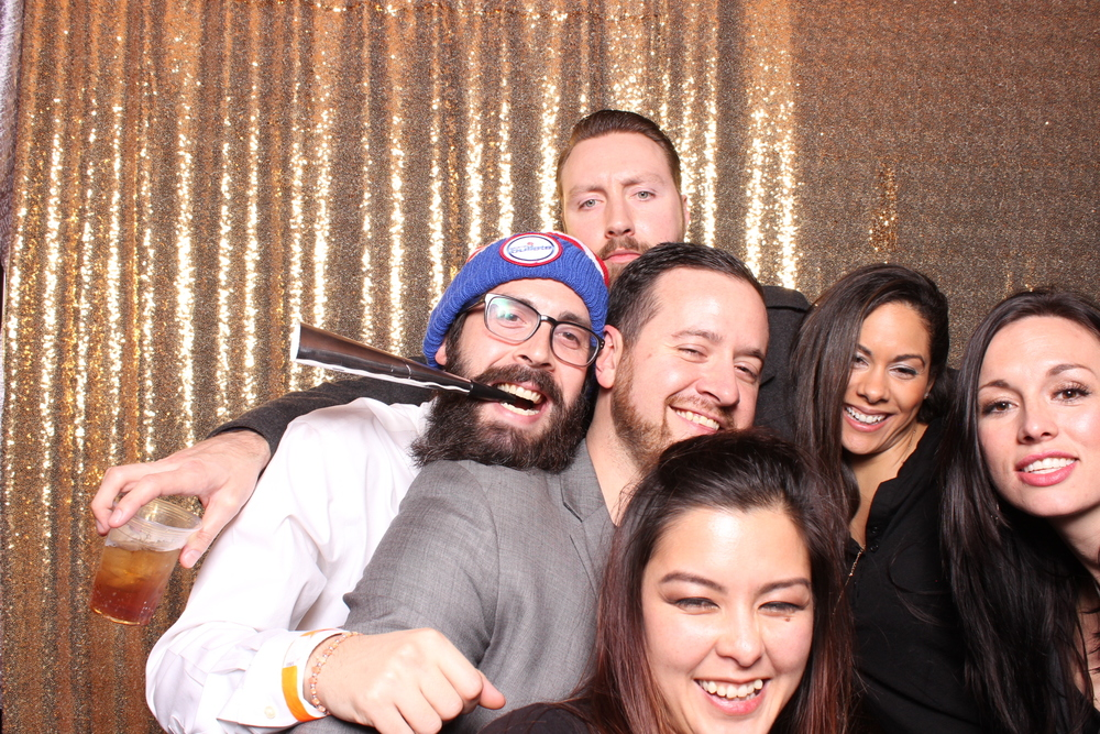 Guest House Events Photo Booth Primetime NYE Originals (146).jpg