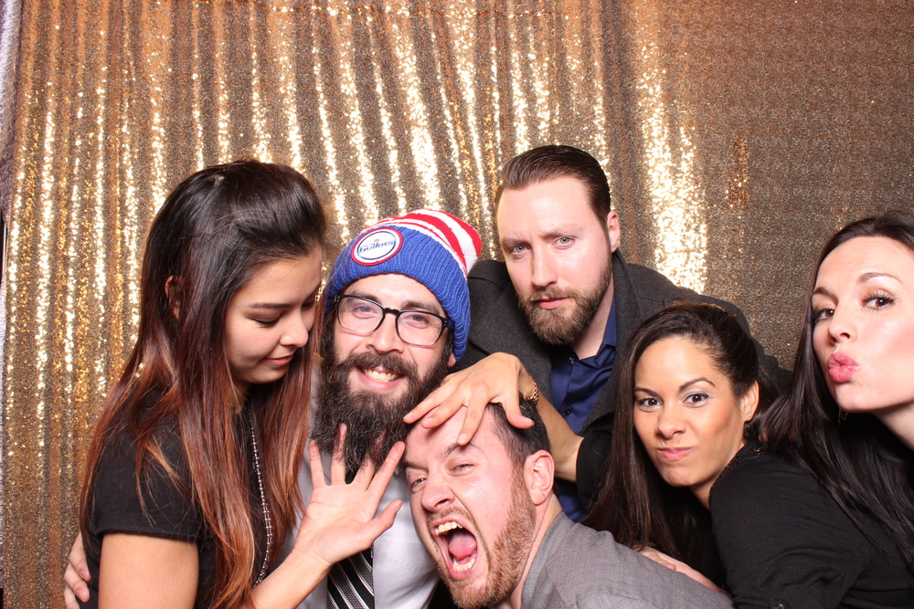 Guest House Events Photo Booth Primetime NYE Originals (147).jpg
