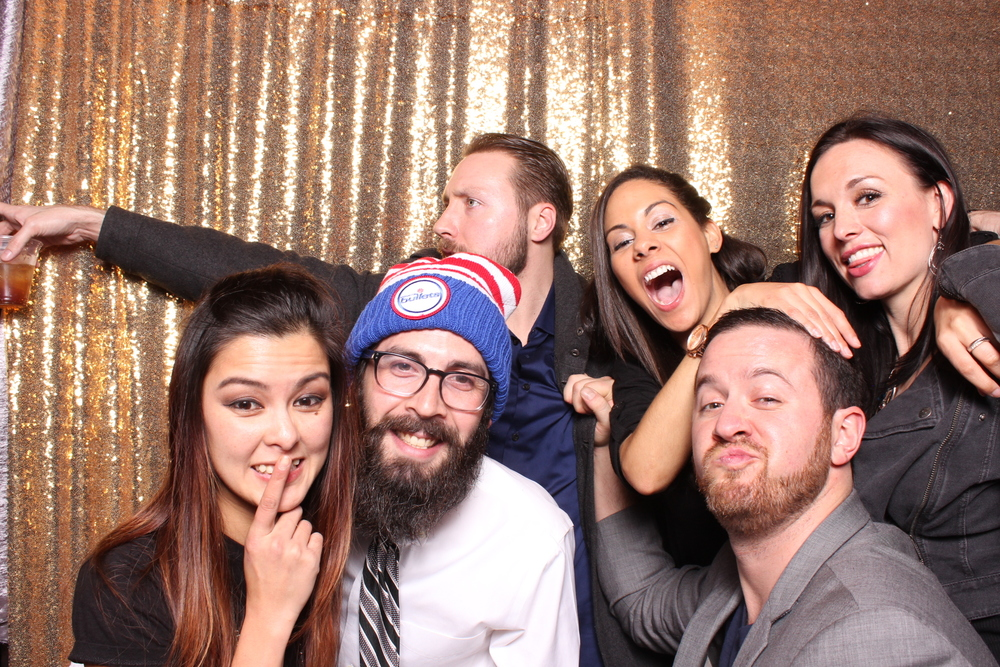 Guest House Events Photo Booth Primetime NYE Originals (148).jpg
