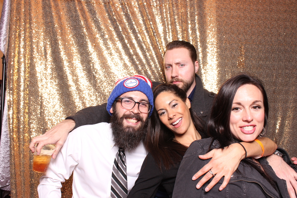 Guest House Events Photo Booth Primetime NYE Originals (150).jpg