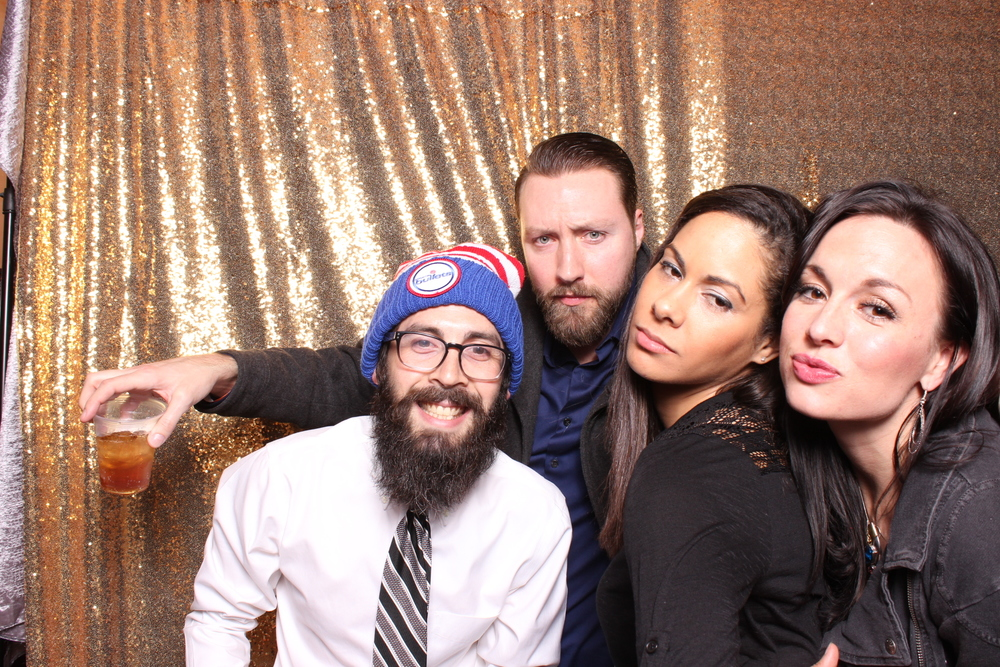 Guest House Events Photo Booth Primetime NYE Originals (149).jpg