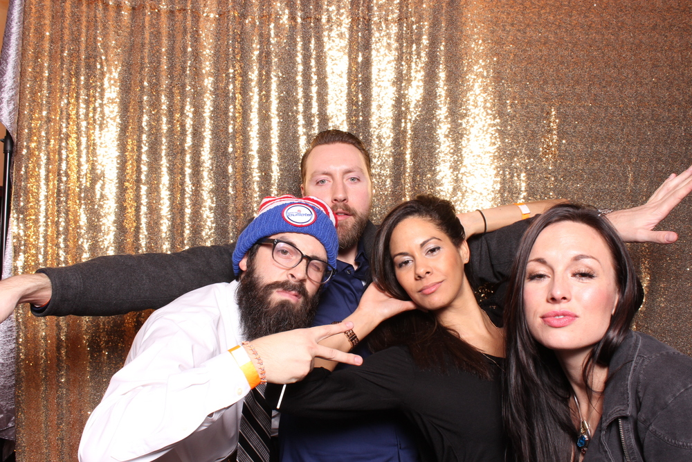 Guest House Events Photo Booth Primetime NYE Originals (151).jpg
