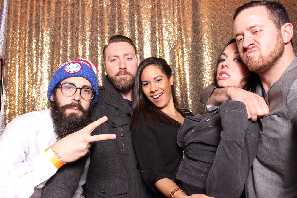 Guest House Events Photo Booth Primetime NYE Originals (152).jpg
