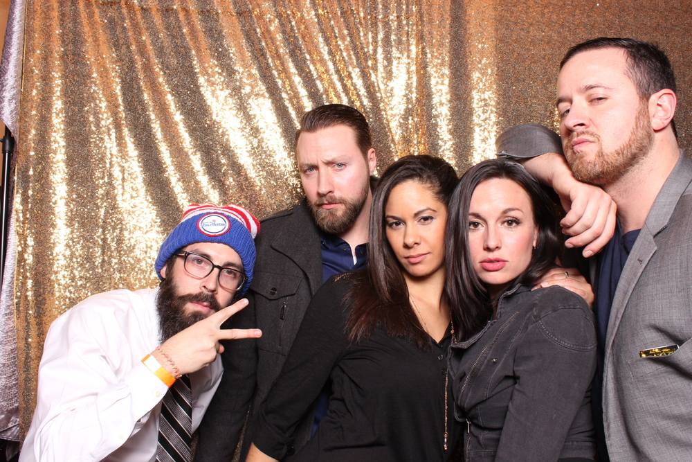 Guest House Events Photo Booth Primetime NYE Originals (153).jpg