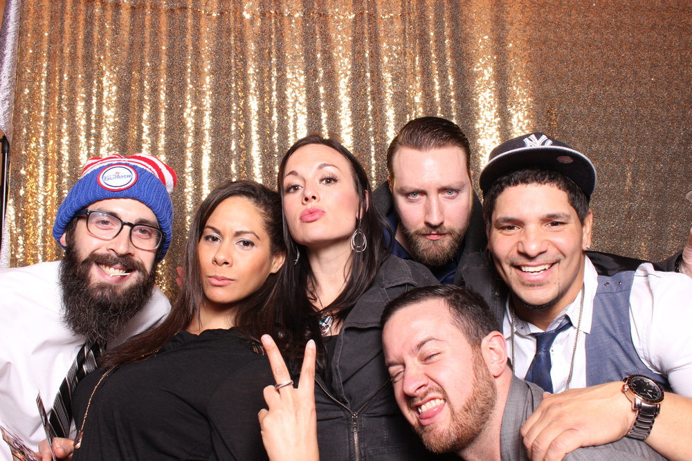 Guest House Events Photo Booth Primetime NYE Originals (155).jpg