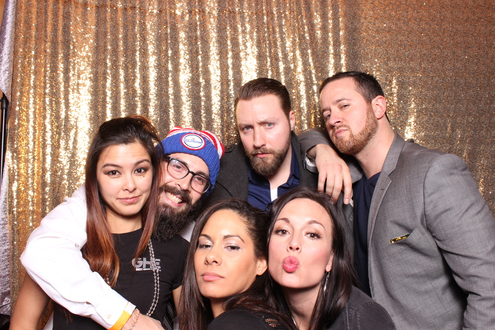 Guest House Events Photo Booth Primetime NYE Originals (154).jpg