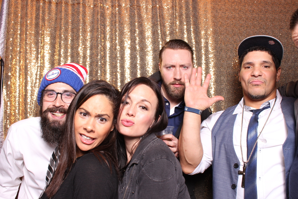Guest House Events Photo Booth Primetime NYE Originals (156).jpg