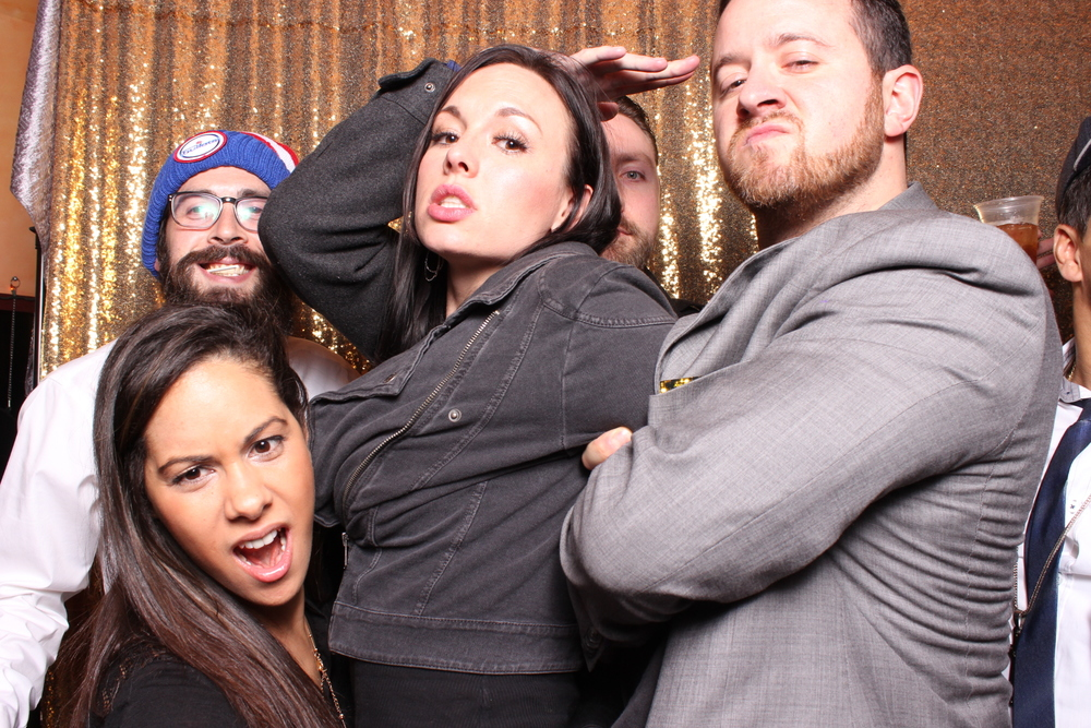 Guest House Events Photo Booth Primetime NYE Originals (157).jpg