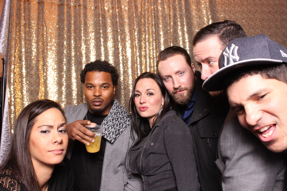 Guest House Events Photo Booth Primetime NYE Originals (158).jpg