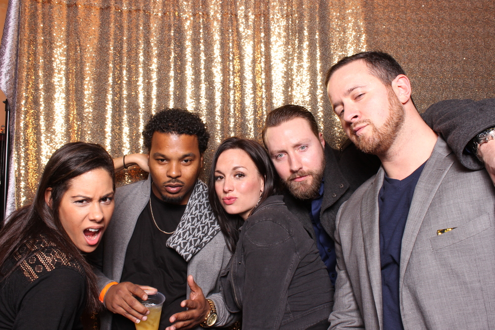 Guest House Events Photo Booth Primetime NYE Originals (159).jpg