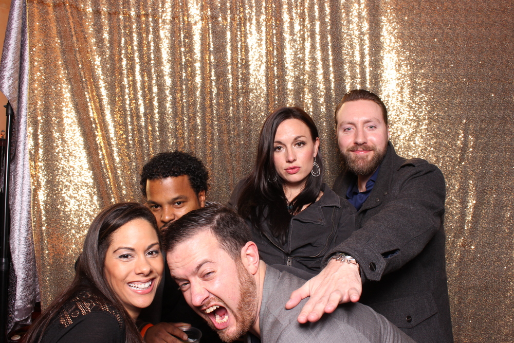 Guest House Events Photo Booth Primetime NYE Originals (160).jpg