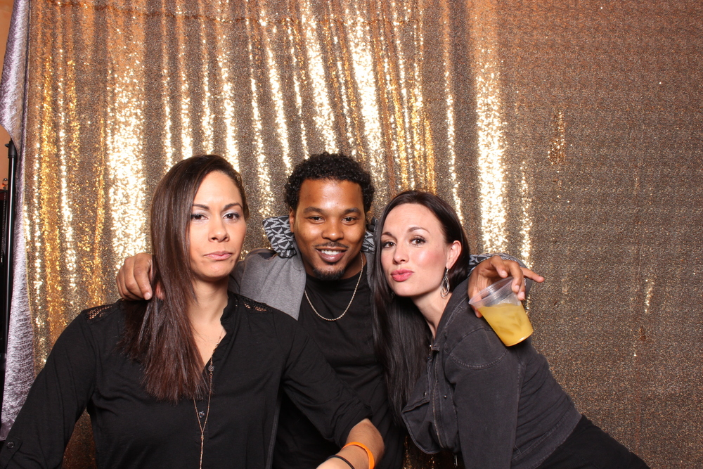 Guest House Events Photo Booth Primetime NYE Originals (161).jpg