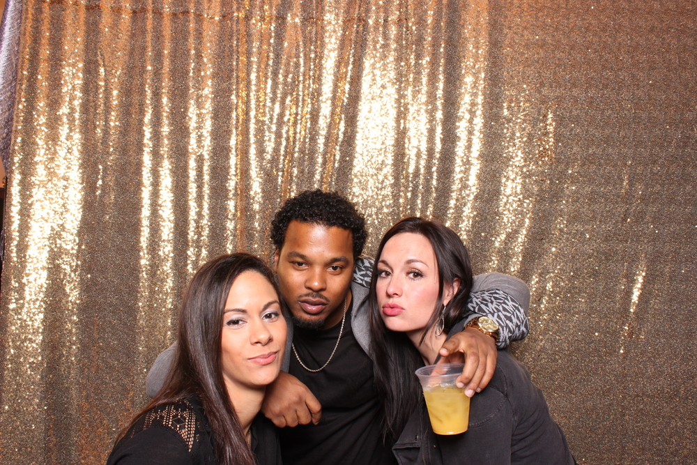 Guest House Events Photo Booth Primetime NYE Originals (162).jpg