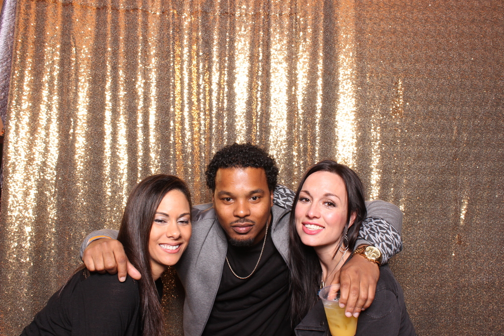 Guest House Events Photo Booth Primetime NYE Originals (163).jpg