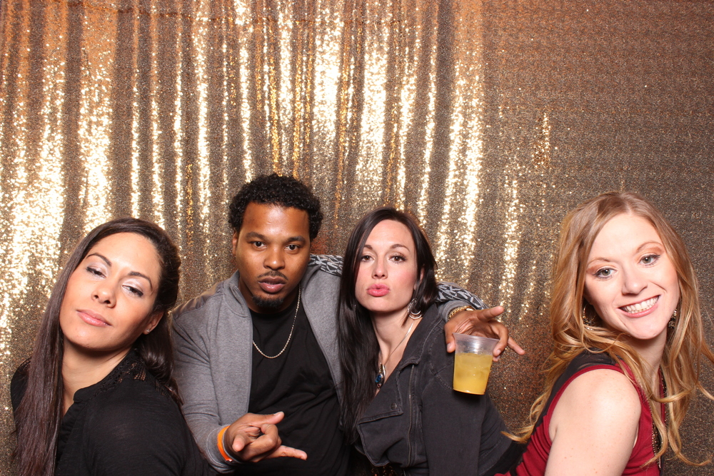 Guest House Events Photo Booth Primetime NYE Originals (165).jpg